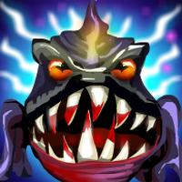 Piranha Attack Escape Games4Escape