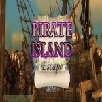 Pirate Island Escape 365Escape
