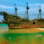 Pirate Ship Adventure Escape Games2Rule