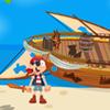 Pirates Island Escape 1