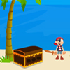Pirates Island Escape 3