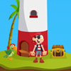 Pirates Island Escape 5