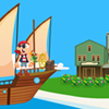 Pirates Island Escape Final