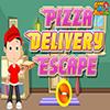 Pizza Delivery Escape Games 2 Jolly