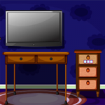 Placid House Escape Games2Mad