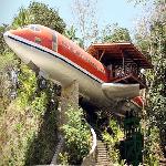 Plane Tree House Escape Escape007Games