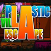 Plastic Villa Escape