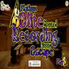 Platinum Elite Sound Recording Room Escape EightGames
