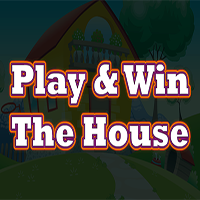 Play And Win The House G7Games
