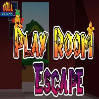 Play Room Escape TollFreeGames