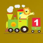 Playful Kid Escape 8BGames