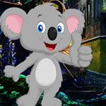 Pleasant Koala Escape Games4King