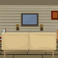 Pleasurable Cottage Escape EightGames