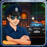 Police Station ENAGames