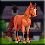 Pony Horse Escape Games2Jolly