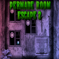 Premade Room Escape 2 AvmGames
