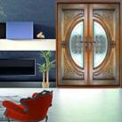 Pretty Blue Room Escape EscapeGamesZone