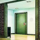 Pretty Luxury House Escape EscapeGamesZone