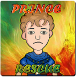 Prince Rescue From Castle Games2Jolly