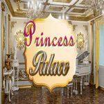 Princess Palace Hidden247