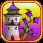Princess Tower Escape Games4Escape