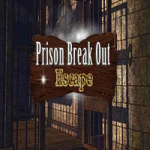 Prison Break Out Escape 365Escape