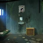 Prison Escape BigGiantGames