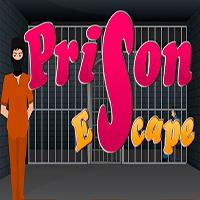 Prison Escape TollFreeGames