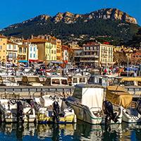 Provence Puzzle OceanDesJeux