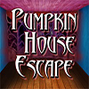 Pumpkin House Escape