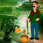 Pumpkin To Turkey Life Escape WowEscape