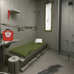 Punishment Prison Escape eKeyGames