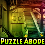Puzzle Abode Escape Games4King