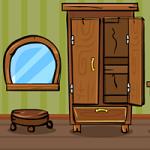 Puzzle Door Escape GenieFunGames