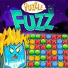 Puzzle Fuzz Idle Stories