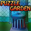 Puzzle Garden Escape