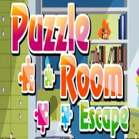 Puzzle Room Escape TollFreeGames