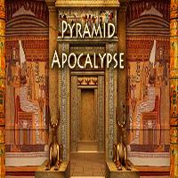 Pyramid Apocalypse FreeRoomEscape