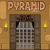 Pyramid Jail Zozel