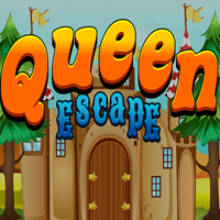 Queen Escape
