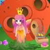 Queen Fairy Escape
