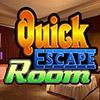 Quick Escape Room