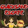 Quicksand Escape