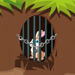 Rabbit Escape AvmGames