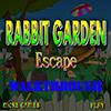 Rabbit Garden Escape Walkthrough