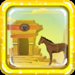 Rancher Horse Escape Games4Escape