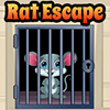 Rat Escape Games4King