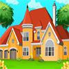 Ravishing Turret House Escape 143KidsGames