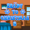 Ready To Christmas 5