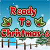 Ready To Christmas 6